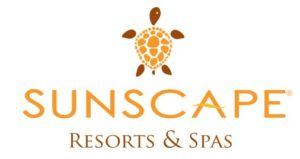 sunscape_logo-noTag